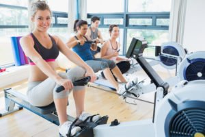 Which Rowing Machine is Best For You