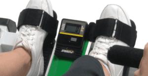 stamina 1205 precision rowing machine review