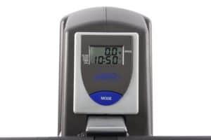 Stamina Air Rower 1399 Monitor