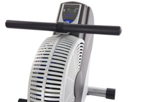 Stamina Air Rower 1399 Quality