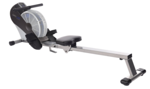 Stamina Air Rower 1399 Review