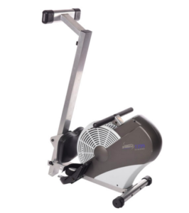 Stamina Air Rower 1399 Review Complete Pros Amp Cons Breakdown