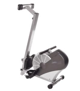 Stamina Air Rower 1399 Storage