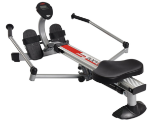 Stamina Body Trac Glider 1050 Review