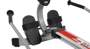 Stamina Body Trac Glider 1050 Review