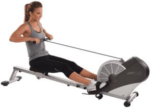 Best Rowing Machine For Under $500