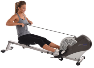 Best Rowing Machine For Under $500