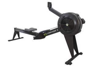 Best Rowing Machine for Tall People