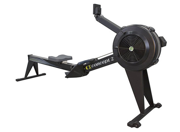 The best rowing machine for tall people full breakdown & options