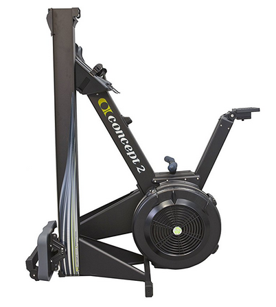 Concept2 Model E Rowing Machine Review Complete Breakdown