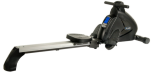 Magnetic Resistnace Rowing Machine