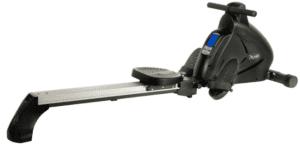 Magnetic Resistnace Rowing Machine