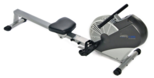 Rowing Machine for Short Person