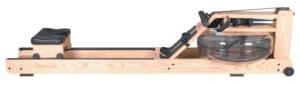Water Resistance Rowing Machine