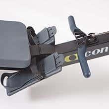 Concept2 Model D Comfort
