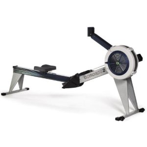 Concept2 Model D Reviews