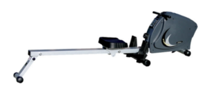Lifespan Fitness RW1000 Rowing Machine Review