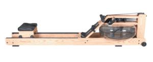 WaterRower Natural Rowing Machine