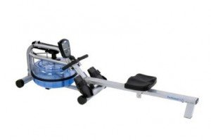 ProRower-H2O-RX-750-Home-Series-Rowing-Machine
