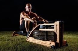 Best Rowing Machines Reviews