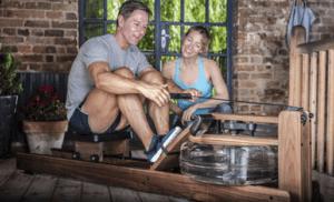 Best Rowing Machine Reviews