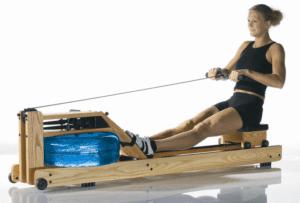 Rowing Machine Buyer's Guide