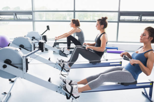 Rowing Machine Reviews