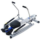 Stamina-1215-Orbital-Rowing-Machine-with-Free-Motion-Arms