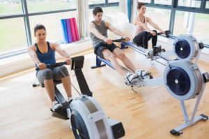Top Rowing Machine Reviews