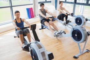 Top Rowing Machine Reviews