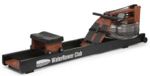 WaterRower Club Comfort