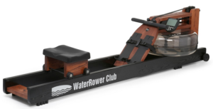 WaterRower Club Comfort