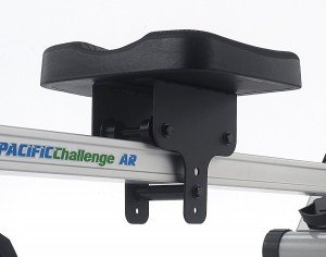First Degree Fitness Pacific Challenge AR Review