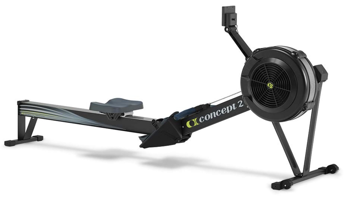 Best Cardio Machines that Burn the Most Calories