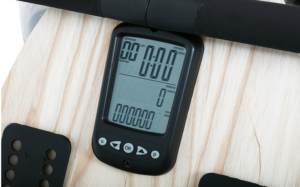 WaterRower A1 Performance Monitor