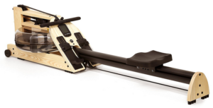 WaterRower A1 Rower Quality