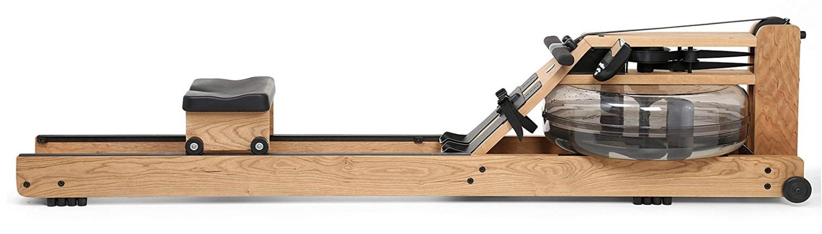 Water Rower Oxbridge Build Quality