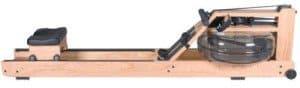 Waterrower Oxbridge Rowing Machine Review