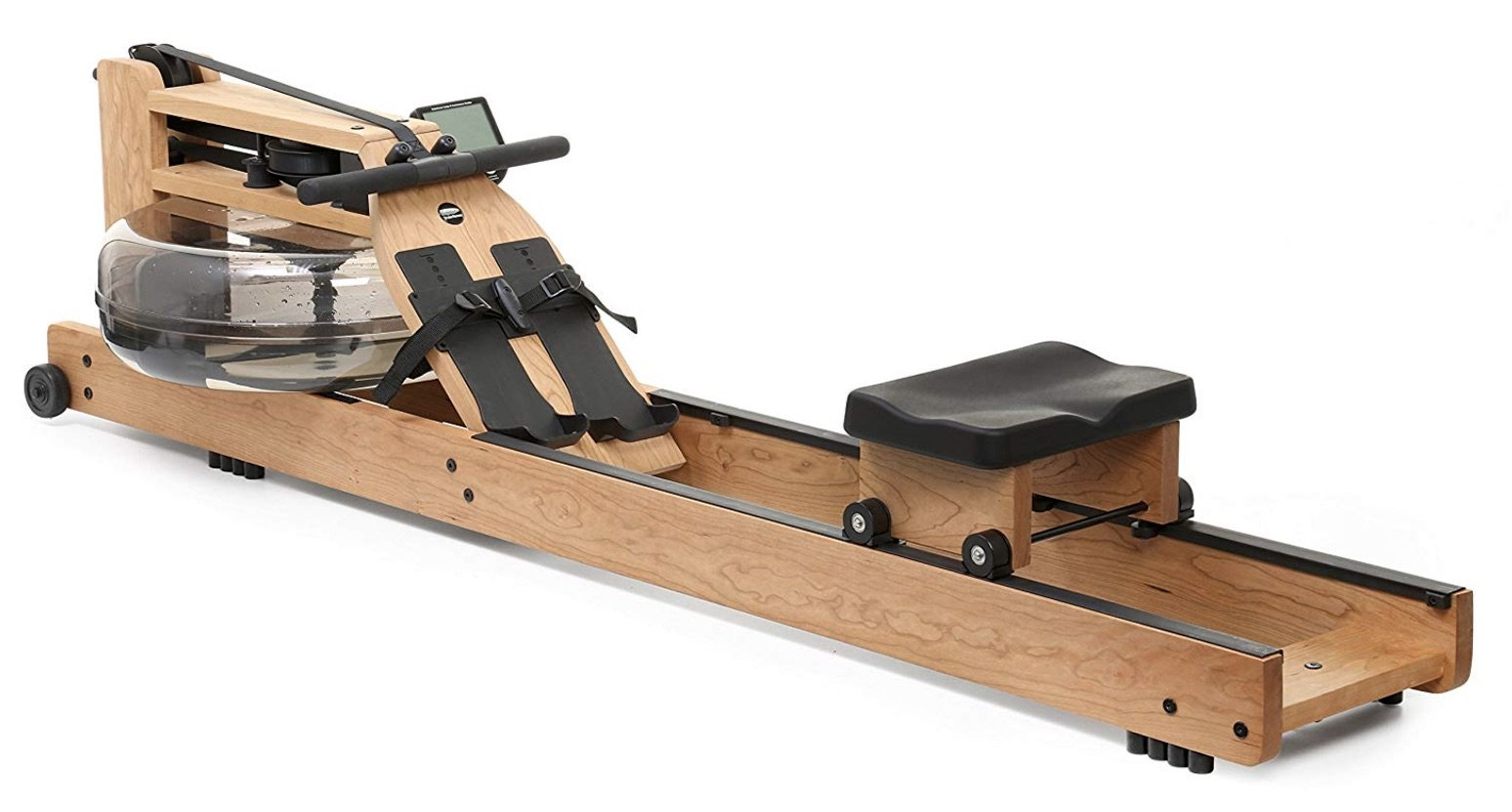 WaterRower Oxbridge Comfort