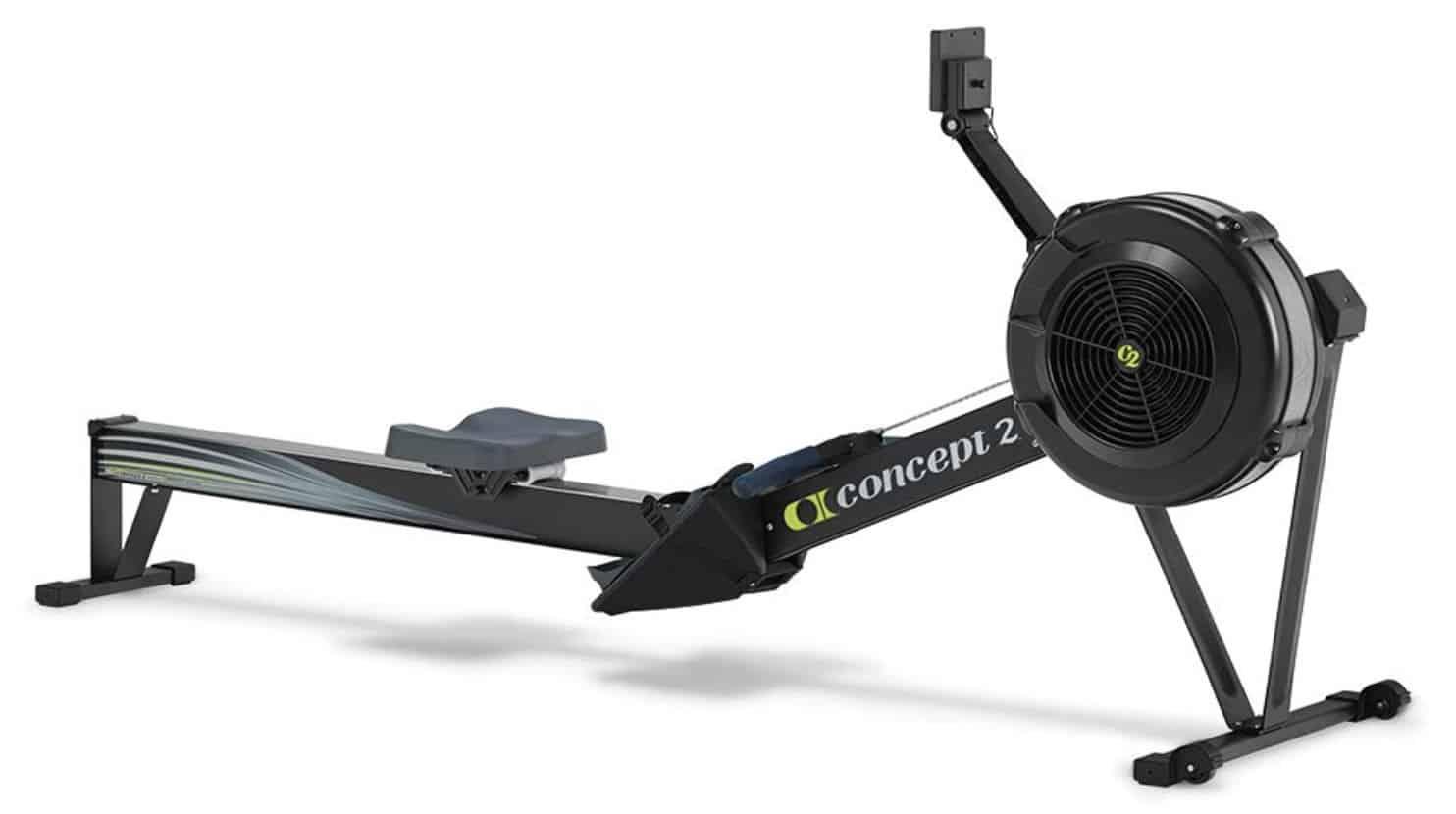 Best Crossfit Rower