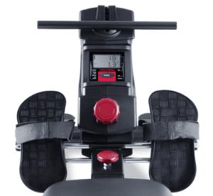 ProForm 440R Rower Comfort