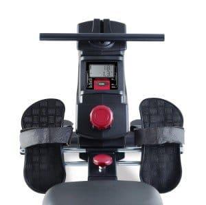 proform r400 air rowing machine