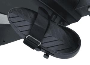 Stamina Avari Magnetic Rower Footrests