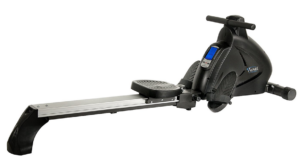 Stamina Avari Programmable Magnetic Exercise Rower