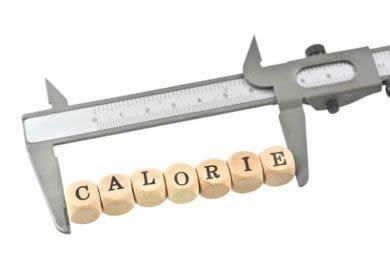 Rowing Machine Calories Used