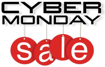 Cyber Monday Deals on Rowing Machines