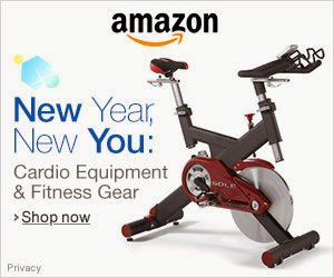 New Year Rowing Machine Deal