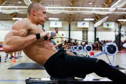 Rowing-Machine-Abs-Benefit-Lean