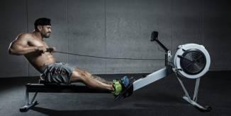 Rowing-Machine-Abs-Lean