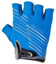 Best Rowing Glove